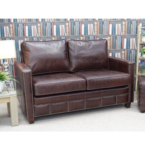 County Sofa Bed