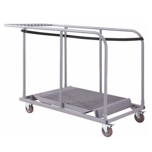C1 Table Trolley