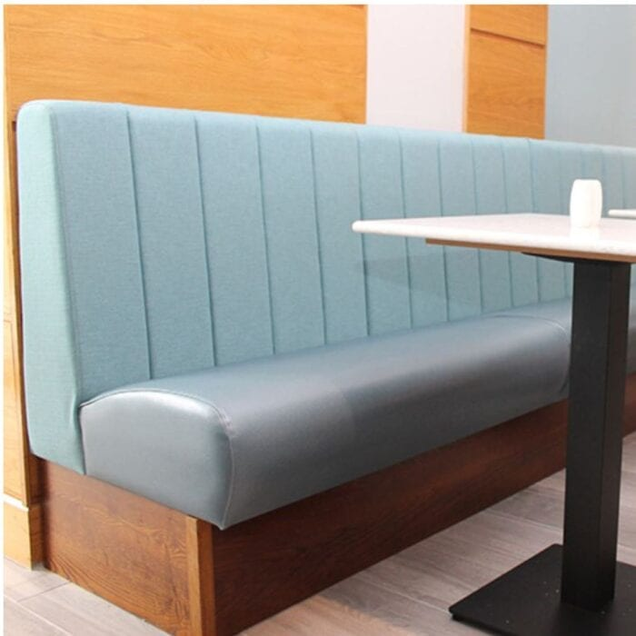 simple banquette seating furniture