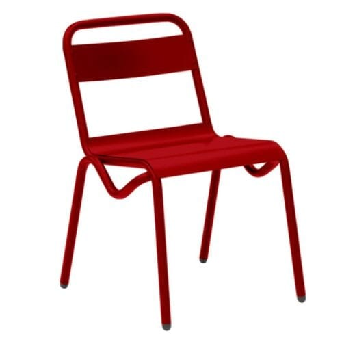Anglet Chair