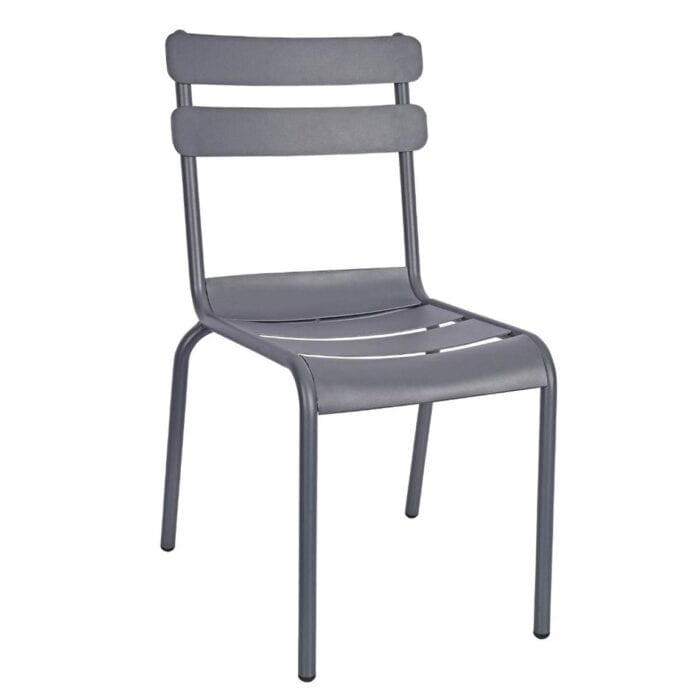 Ford Chair