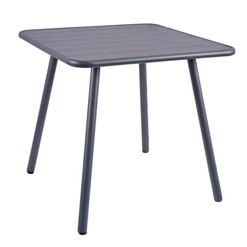 Ford Table