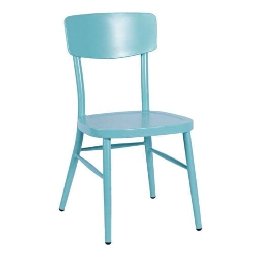 Reals Chair