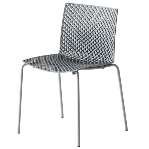 fuller chair image stacking suitable for contract