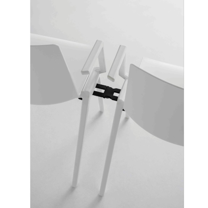 connecting system for jubel armchair