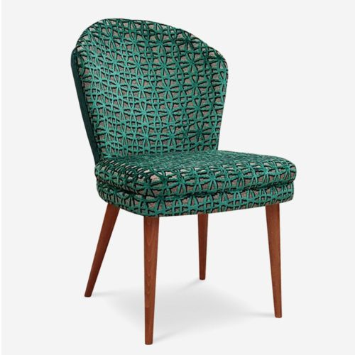 main image of rocky chair ideal for restaurants